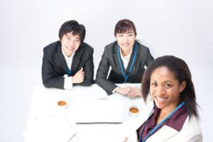 スモールビジネスM&A | 小規模事業の会社譲渡の情報提供と仲介