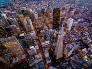 富裕層向け海外ビジネスM&A投資情報 | 経営者向け事業譲渡案件